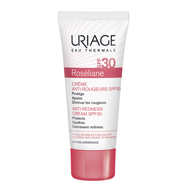uriage-roseliane-crema-spf30-40ml-1