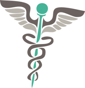 logo farmacia anedda