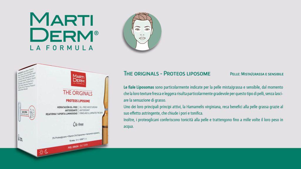 MartiDerm-theoriginals-proteos-liposome