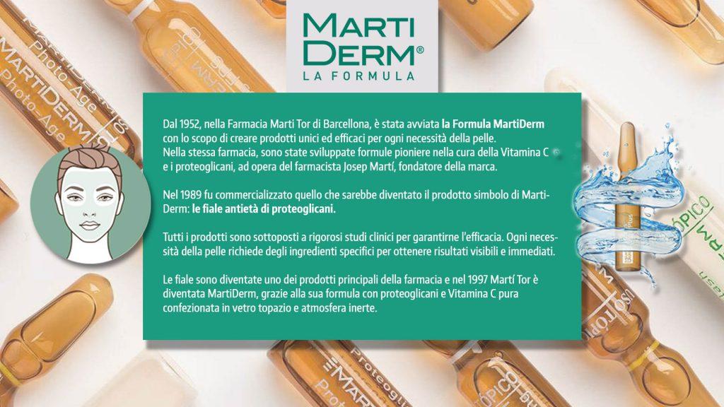 MartiDerm-La-formula