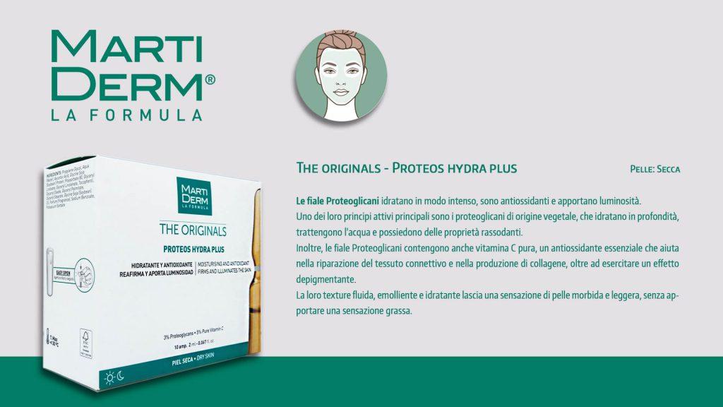 MartiDerm-theoriginals-hydraplus