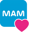 MAM_Logo